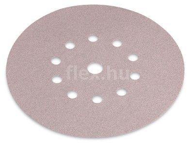 Tépőzáras csiszolópapír SELECTFLEX