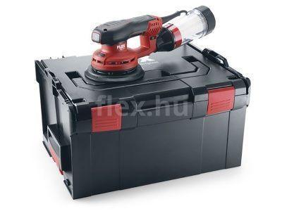 ORE 5-150 EC Set
