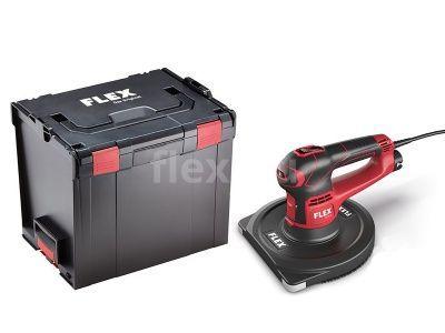 GCE 6-EC Kit MH-R