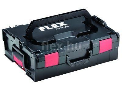 Hordtáska L-BOXX®