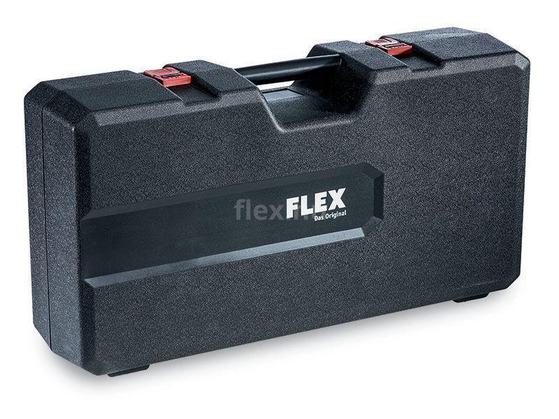 flex.hu