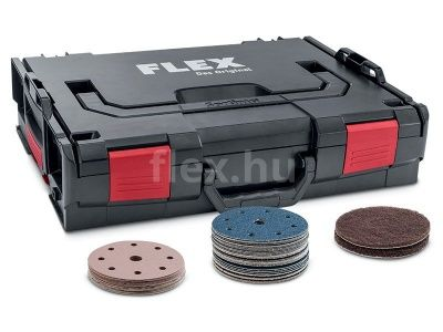 P-Box SE 14-2 125