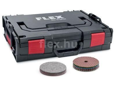 S-Box SE 14-2 125