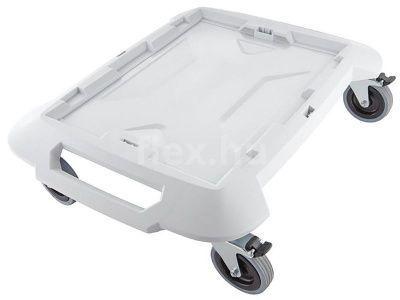 RW L-BOXX