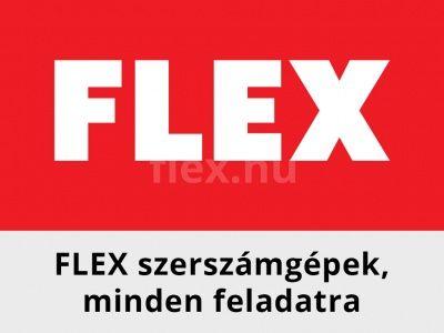 FLEX minden feladatra, 1.rész